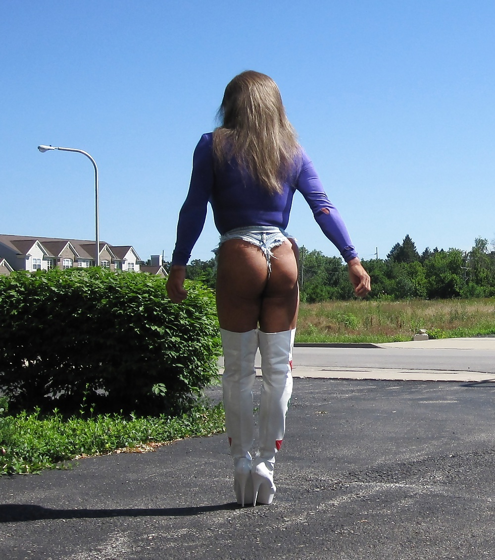 français porn escort noisy le sec